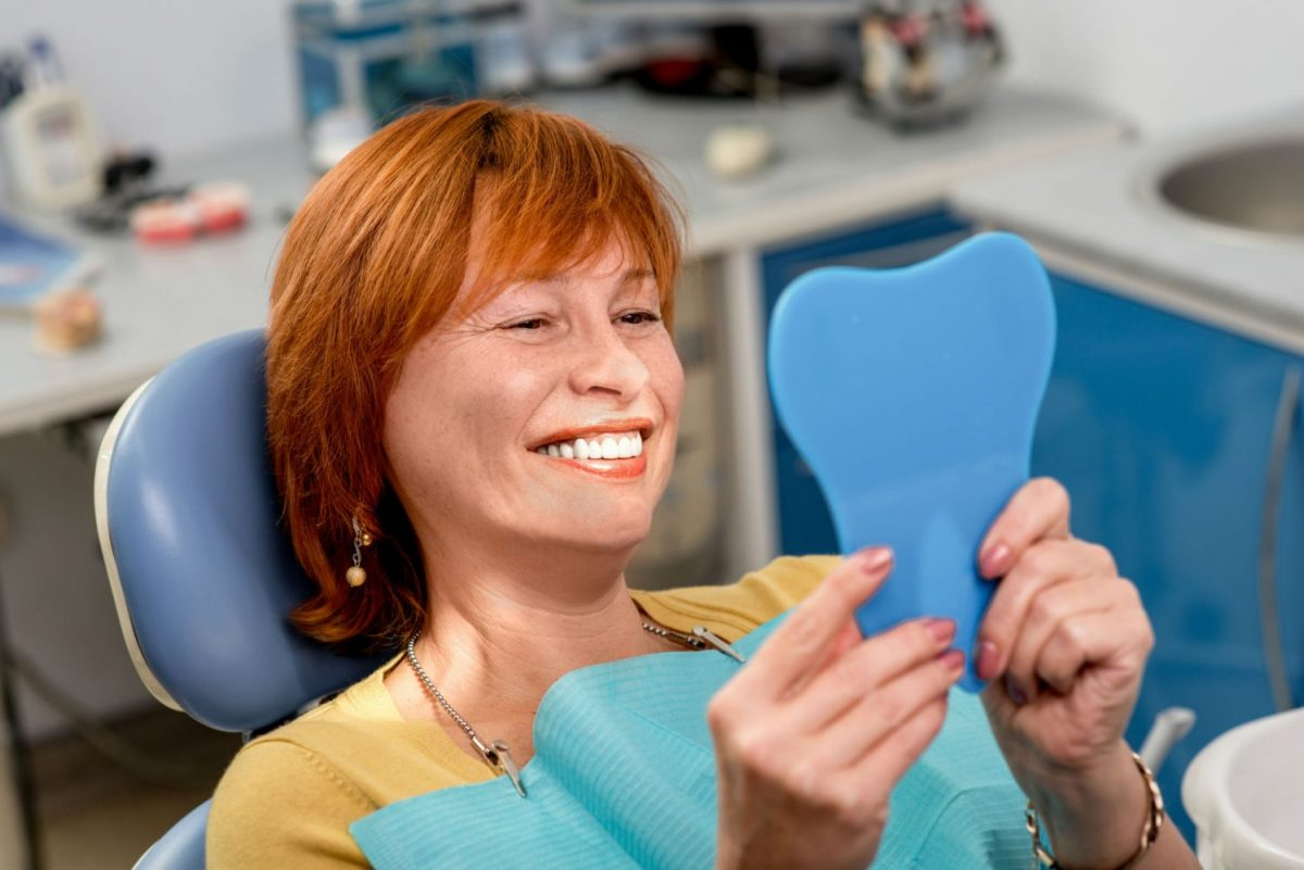 bigstock-Senior-small-woman-in-the-dental-off-77401721-1200x801.jpg